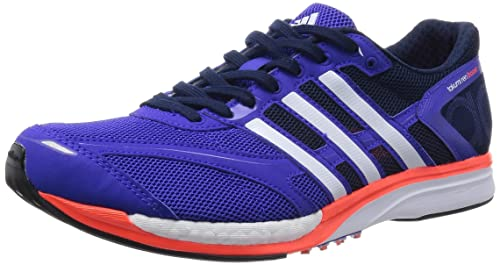 Adidas Adizero Takumi Ren Boost 3 Running Shoes - SS15 - 13
