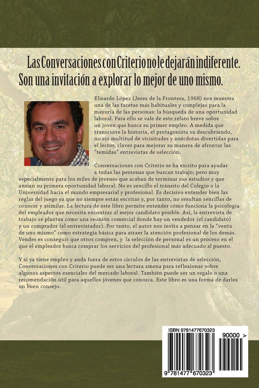 by Elisardo López Ibáñez