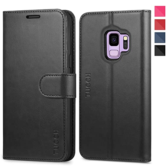 55ff1f1455 Amazon.com  Galaxy S9 Case