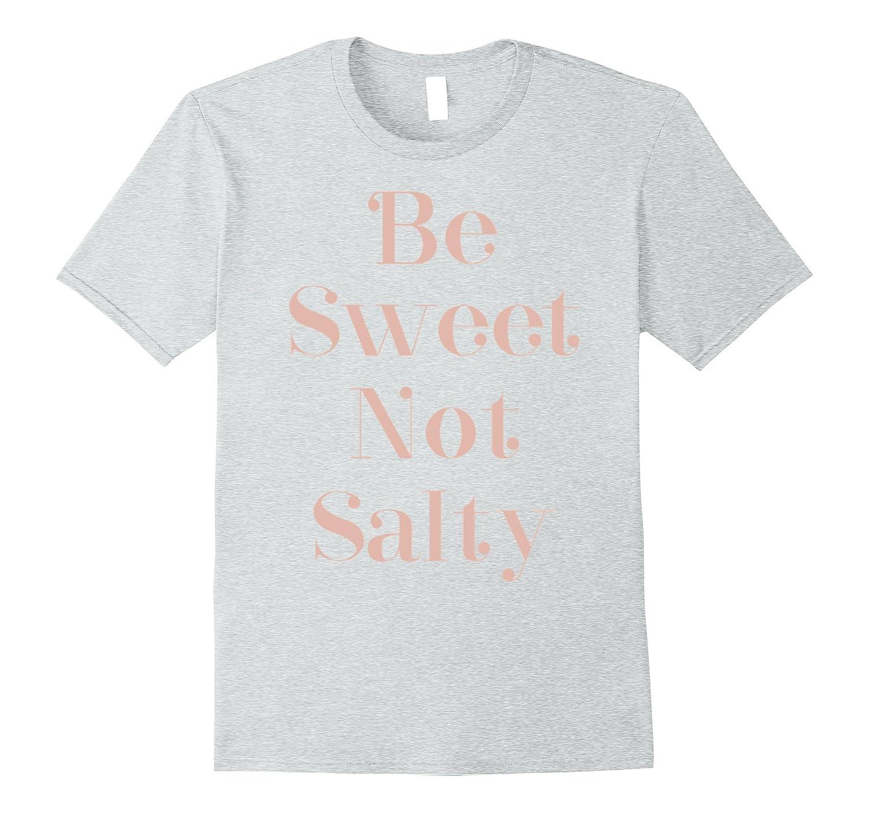 e3db775a1 Sweet Salty Peach Graphic T Shirt-Tovacu – Tovacu.com
