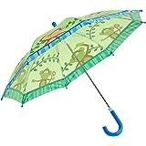 Parapluie enfant singe