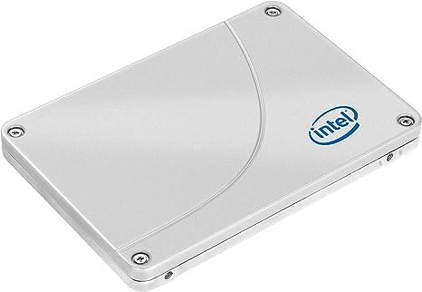 SSDSC2CW180A3K5 INTEL 520 Series 180GB 2.5 Reseller