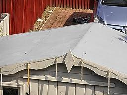 Cromapol Acrylic Waterproofing Coating Grey 5 Kg Amazon