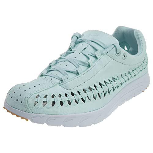 competitive price 9de9c 5103c Nike WMNS Mayfly Woven QS - US 8W