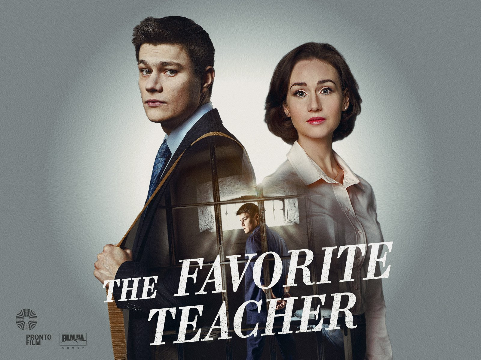 The favorite teacher