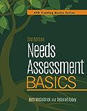 Needs Assessment Basics, 2nd Edition