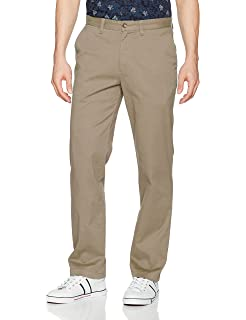 Search For Flights Nautica Classic Twill Clipper Pants Size 36 X 34 Pants Clothing, Shoes & Accessories