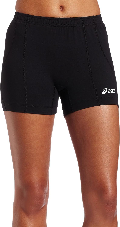 Asics Pantalones cortos, para mujer, referencia VB