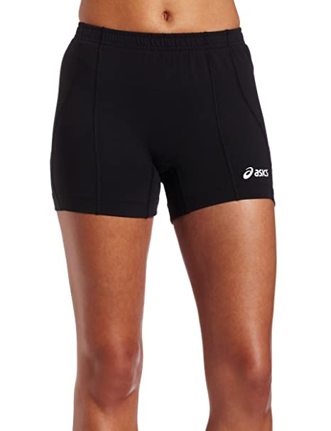 discount up to 60% attractive colour luxury aesthetic ASICS Women's Baseline Vb Short