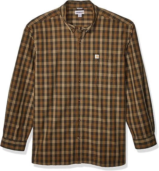Carhartt Camisa para Hombre