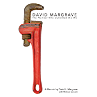 David Margrave: The Plumber Who Outwitted the IRS
