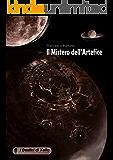 Il Mistero dell'Artefice (I Destini di Xelia Vol. 1)