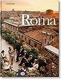 Rome. Portrait of a City (Fotografia)