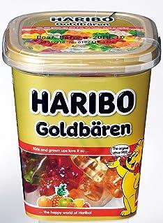 Amazon ハリボー Haribo ゴールドベア 業務用サイズ 3kg Haribo