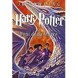 Harry Potter E I Doni Della Morte Vol 7