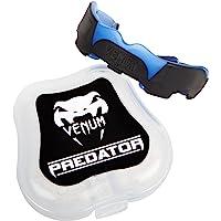 VENUM Predator Protector de Dientes, Unisex Adulto