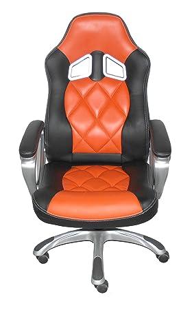 shankar uk memphis leather match office chair 116 126 x 63 x 63 cm