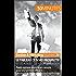 Le tableau de bord prospectif et les 4 piliers d'une organisation: Quels signaux prendre en compte pour une gestion efficace ? (Gestion & Marketing t. 20)
