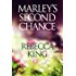 Marley's Second Chance