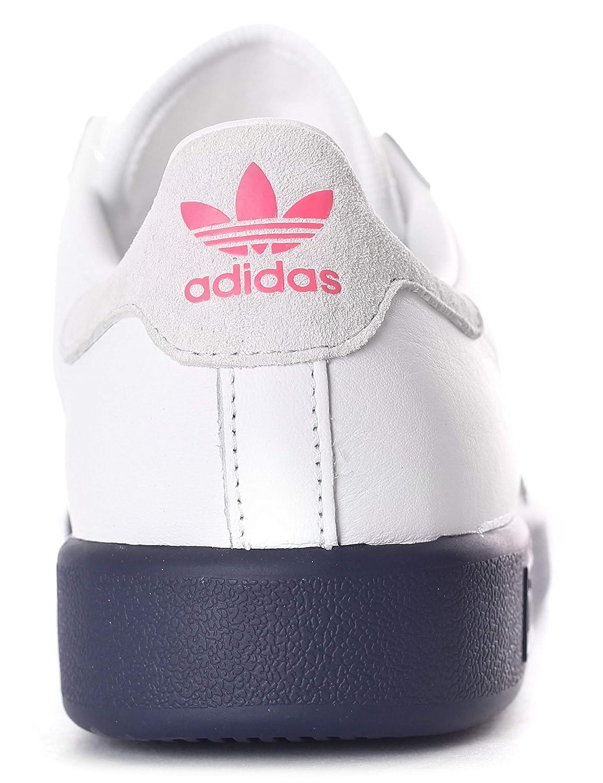 wholesale dealer 6e7e2 2423b adidas Forest Hills Chaussures de Fitness Homme Amazon.fr Chaussures et  Sacs