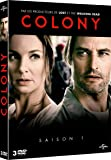 Colony - Saison 1