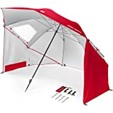 SKLZ Sport Brella Umbrella Shelter
