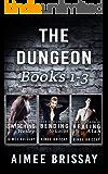 The Dungeon Boxset 1