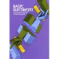 Basic Electricity (Dover Books on Electrical Engineering)