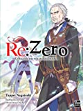Re:Zero – Começando uma Vida em Outro Mundo Livro 07