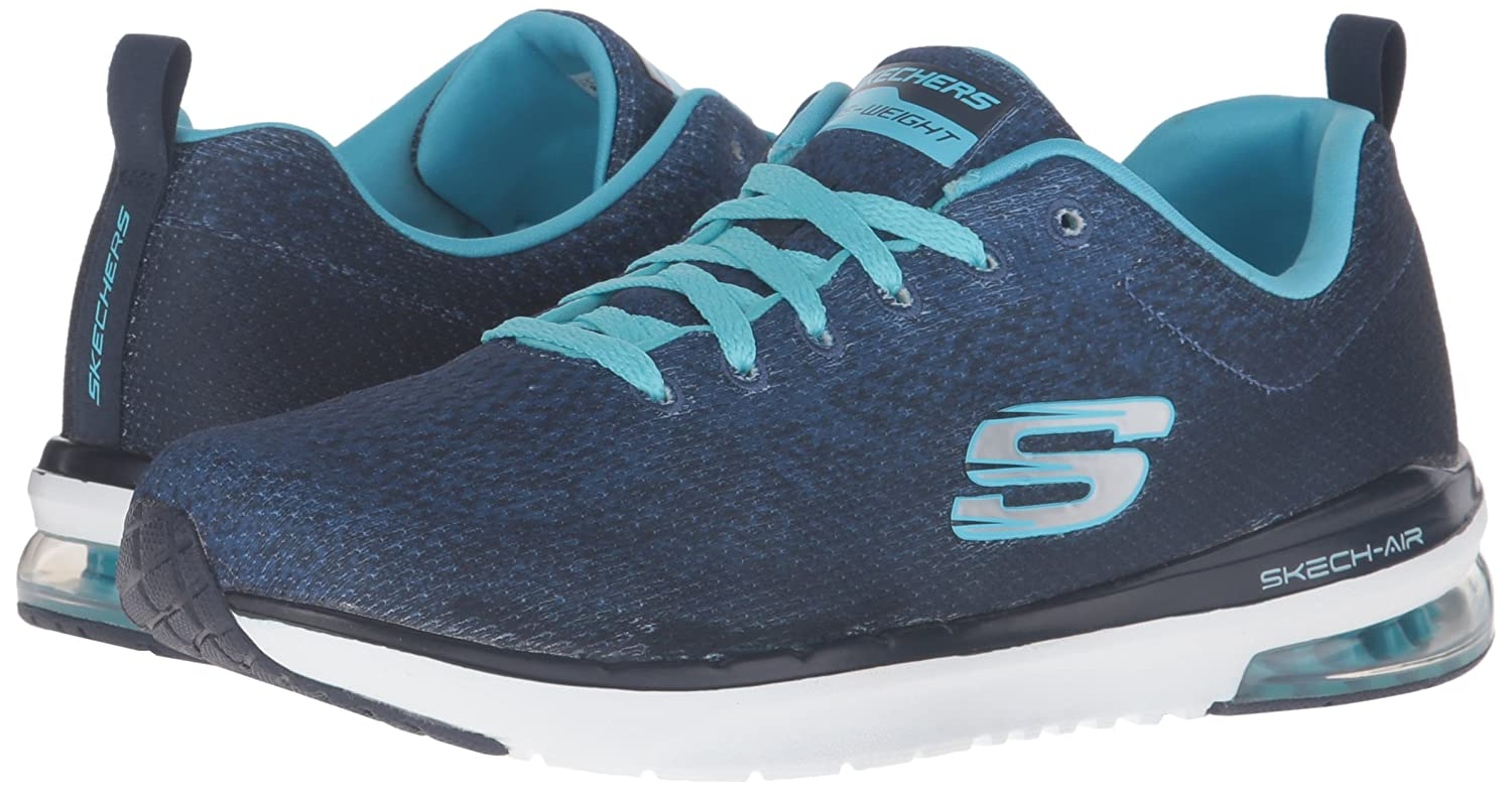 Skechers Damen Skech-Flex- Skech-Flex- Skech-Flex- Tropical Vibes Funktionsschuh da43b5