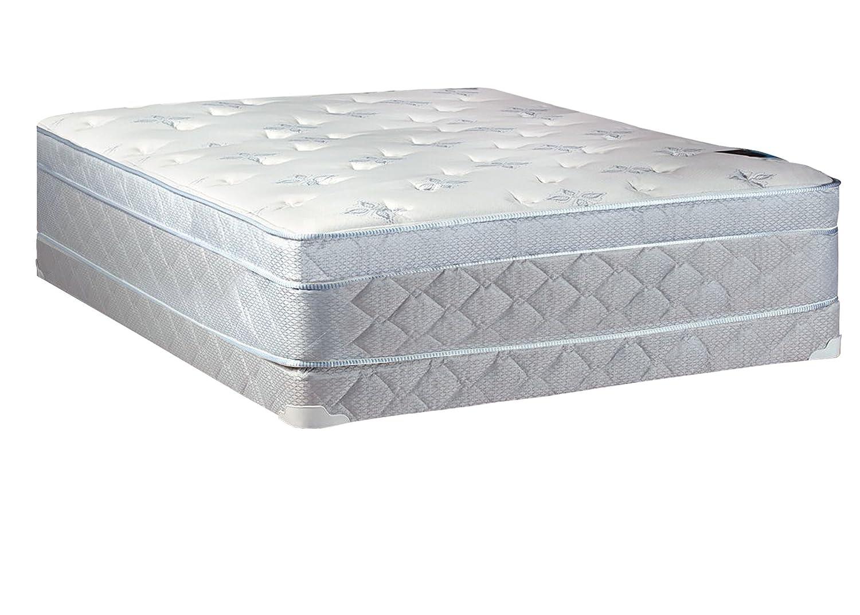 Amazon.com: Spinal Solution, 11-Inch Medium plush Foam ...