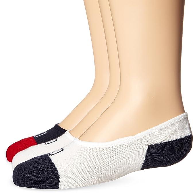 Big Kid Shoe Size To Women S.Sperry Top Sider Women S Canoe Liner 3 Pair Pack Big Kid