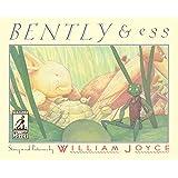Bently & Egg (The World of William Joyce)