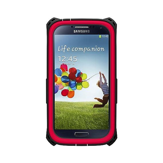 Trident Kraken A.M.S. - Carcasa para Samsung Galaxy S4 ...