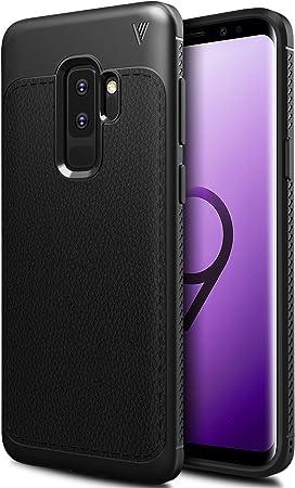 Funda Samsung Galaxy S9 Plus, iBetter del teléfono TPU del de la ...
