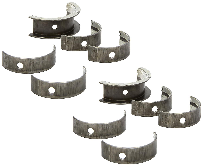 Glyco H982/5 0.25mm Main Bearings, crankshaft AutoMotion Factors Limited
