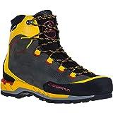 La Sportiva Trango Tech Leather GTX Mountain Boot - Men's