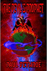 The Devil's Prophet Kindle Edition