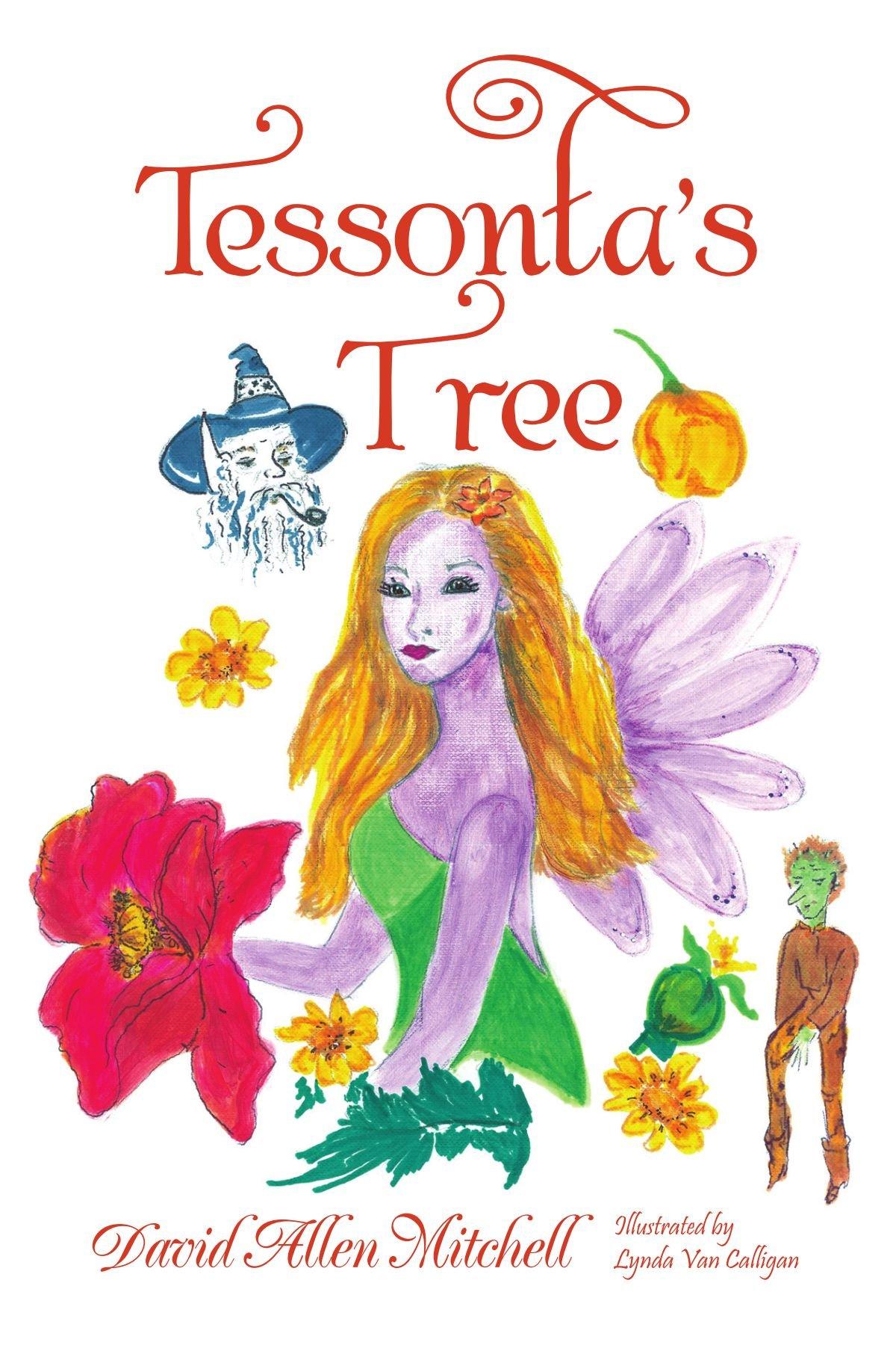 Download Tessonta's Tree pdf