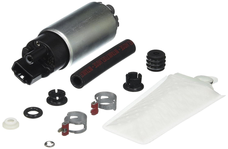 Denso 950-0132 Fuel Pump