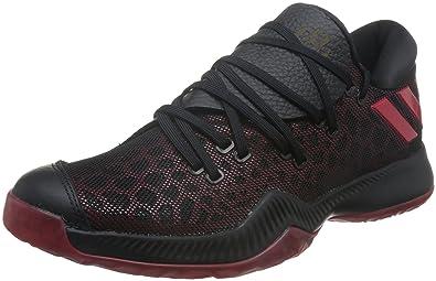 Adidas Harden B/E, Zapatillas de Baloncesto Unisex Adulto: Amazon.es: Zapatos y complementos