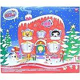 Littlest Pet Shop Christmas Advent Calendar