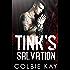 Tink's Salvation (Satan's Sinners MC Book 9)