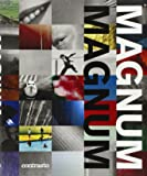 Magnum Magnum. Ediz. illustrata