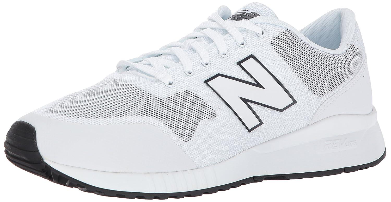 New Balance Mrl Zapatillas de Running Para Hombre