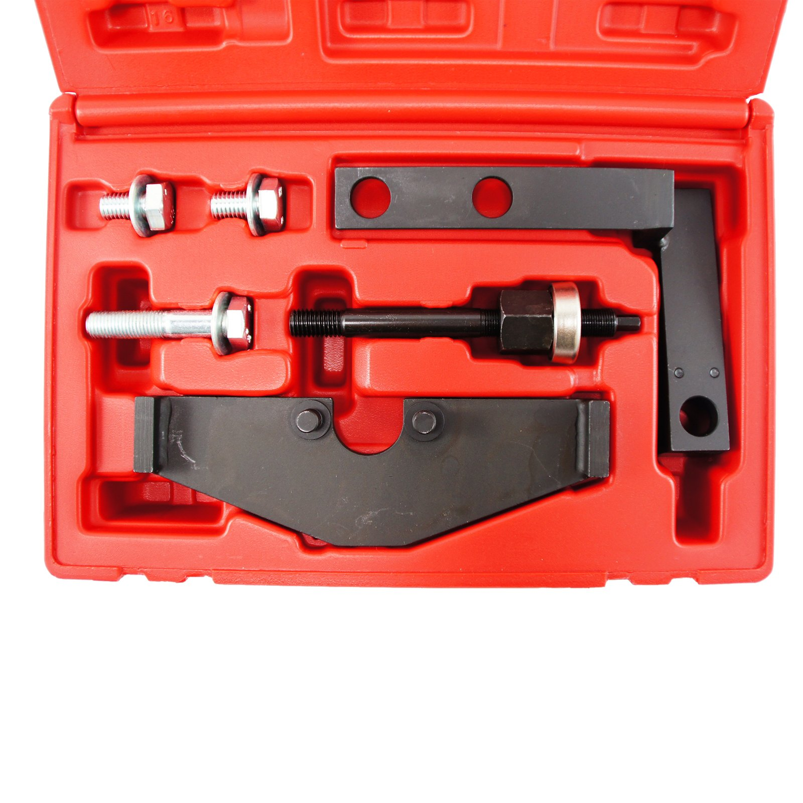 EWK Mini Cooper Bmw W10 W11 V16 Engine Timing Camshaft Cam Locking Tool 2001-2006 by EWK (Image #1)