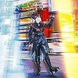 【早期購入特典あり】EXISTENCE(初回生産限定盤)(DVD付)(オリジナル特典付)