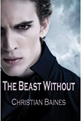 The Beast Without Kindle Edition