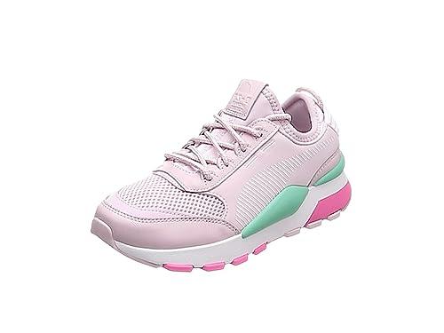 Puma RS-0 Play W Schuhe: Amazon.de: Schuhe & Handtaschen