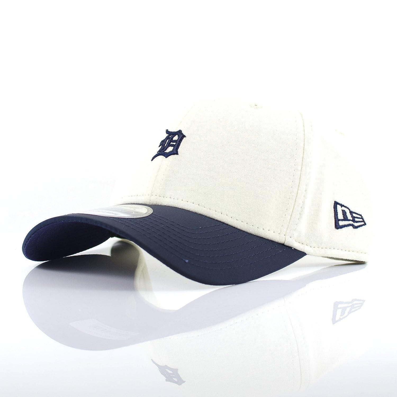 a18a8fffc2 Mejor New Era - Gorra de béisbol - para hombre Beige beige M / L ...